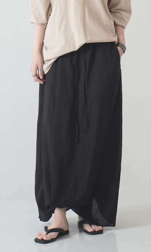 WOMAN_Saruel_Skirt_bk
