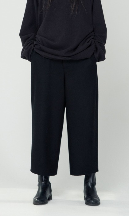 UNISEX_Straight_Wool_Pants_bk