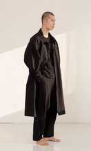 UNISEX_Oversized_Mac_Coat_bk